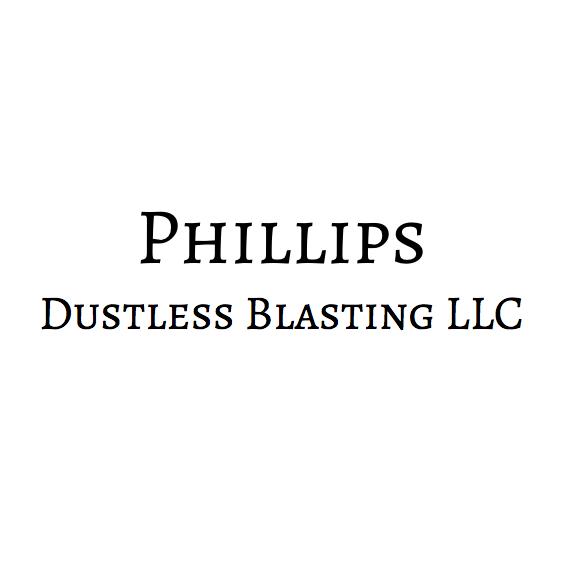 Phillips Dustless Blasting LLC - Sylvania, AL 35988 - (256)996-8334 | ShowMeLocal.com