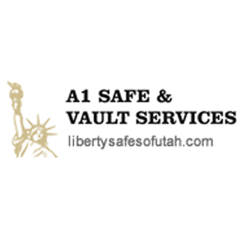 Liberty Safes Of Utah image 6