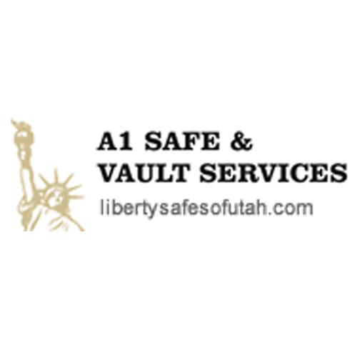 Liberty Safes Of Utah