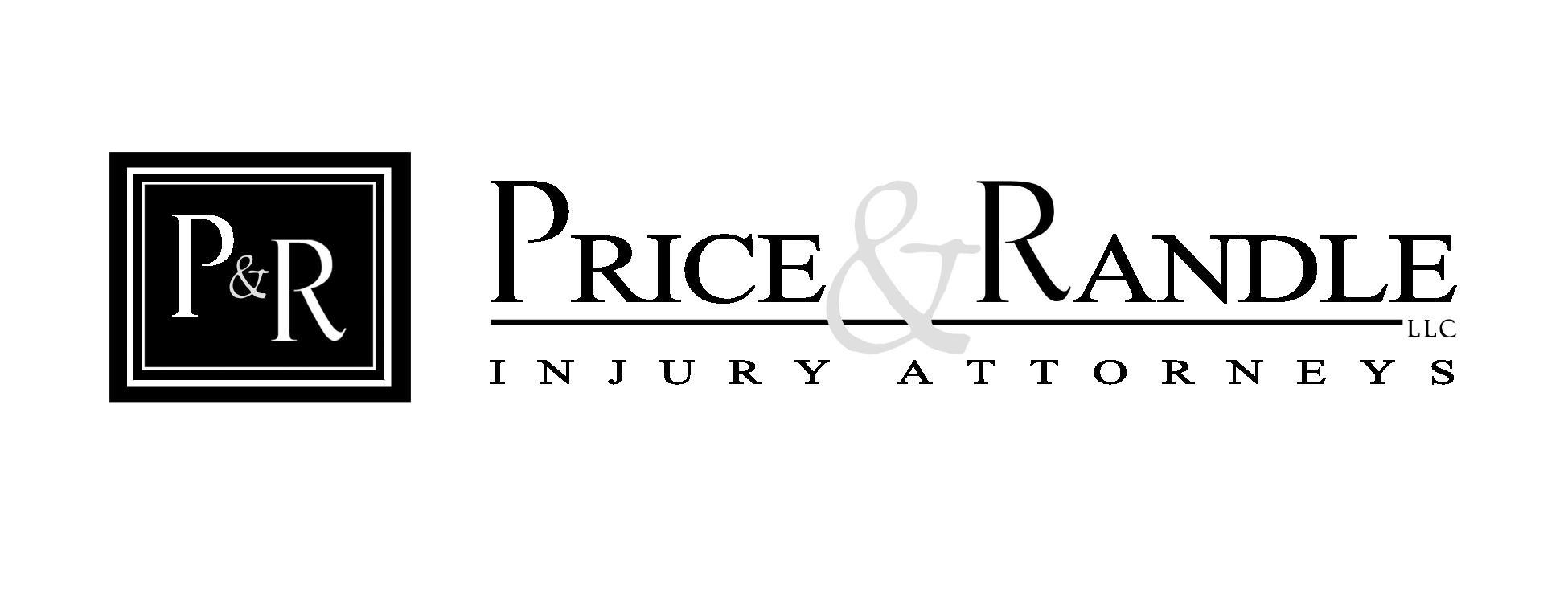 Price & Randle LLC