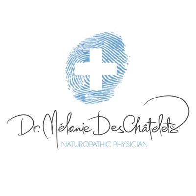 Dr. Melanie DesChatelets ND