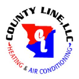 County Line LLC Heating & Air image 13
