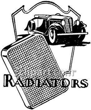 Heavy Duty Radiator Repair Inc image 8
