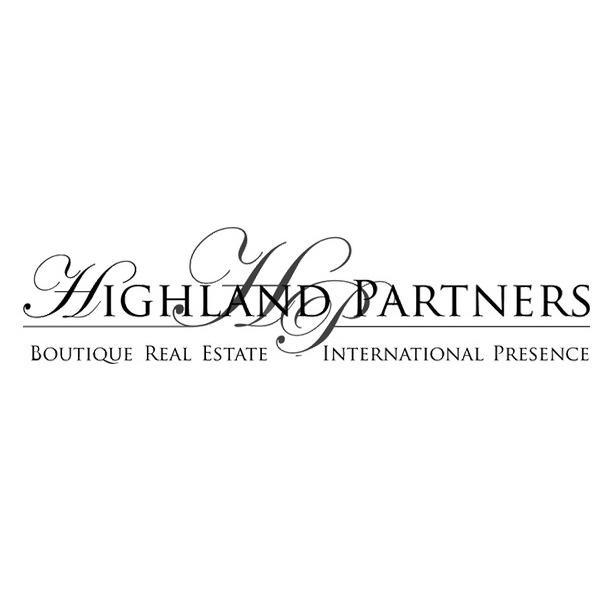 Pam Fullerton   Highland Partners Residential Real Estate image 1