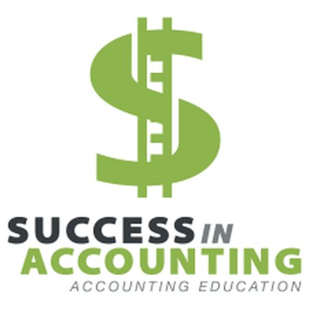Success In Accounting