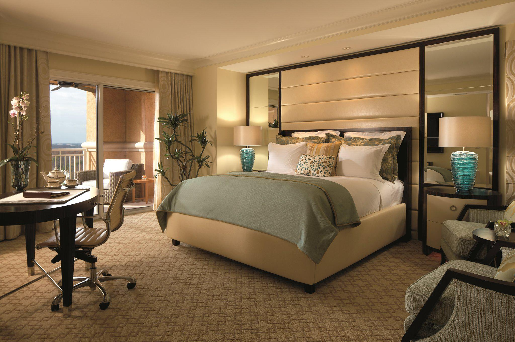 The Ritz-Carlton Orlando, Grande Lakes in Orlando, FL, photo #54