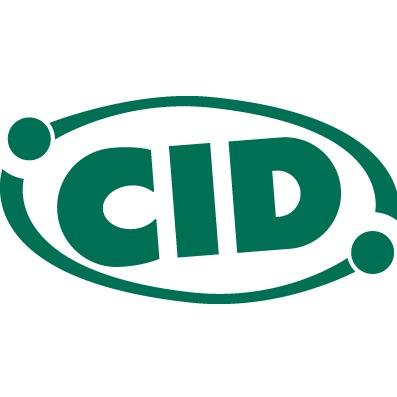 CID Basements - Custom Integrated Designs LTD