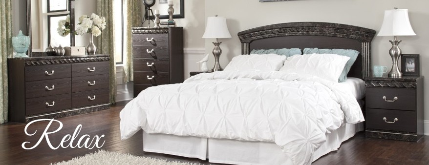 Town & Country Furniture image 8