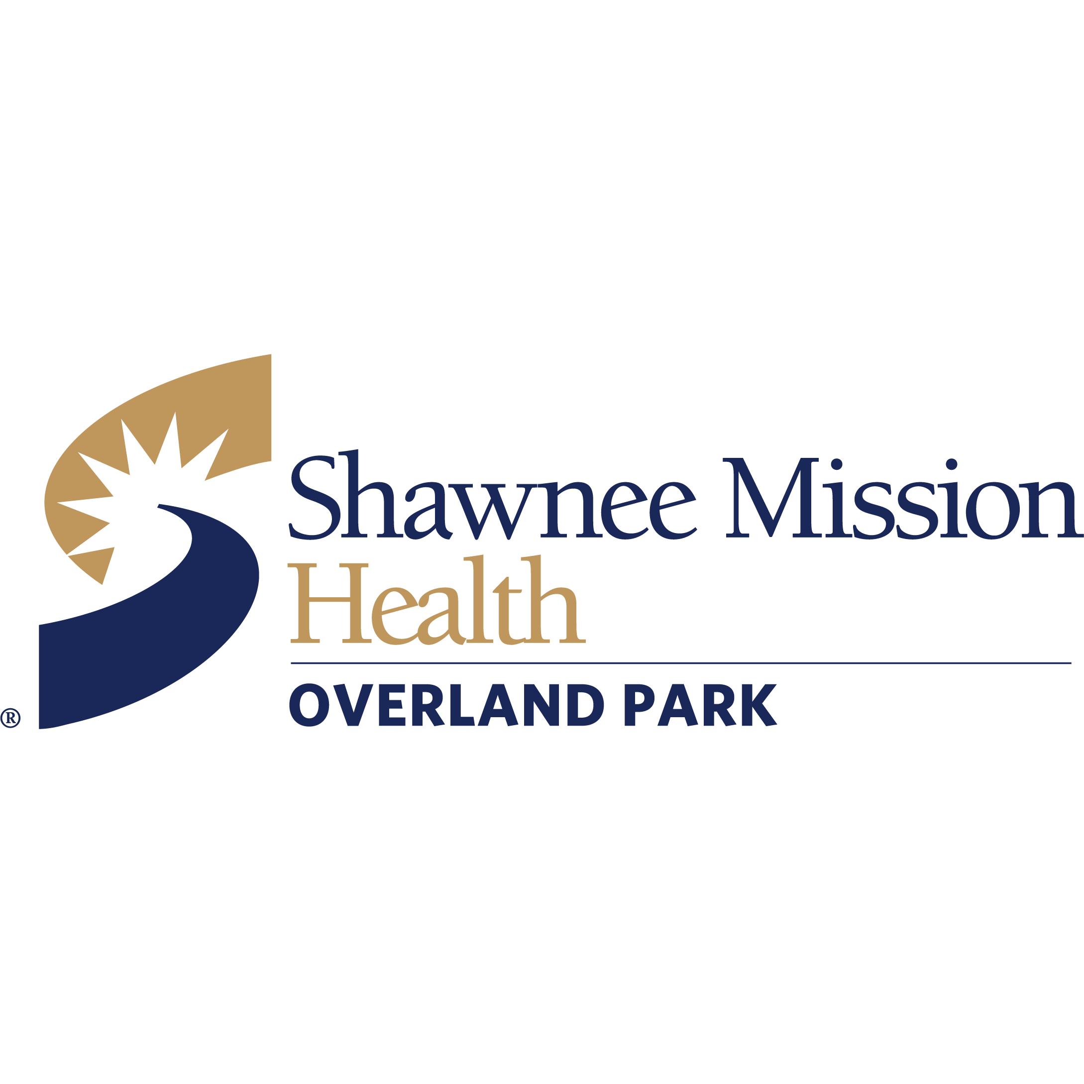 Shawnee Mission Health - Overland Park image 0