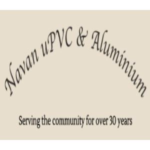 Navan uPVC & Aluminium Windows Ltd