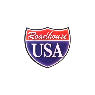 Roadhouse Usa