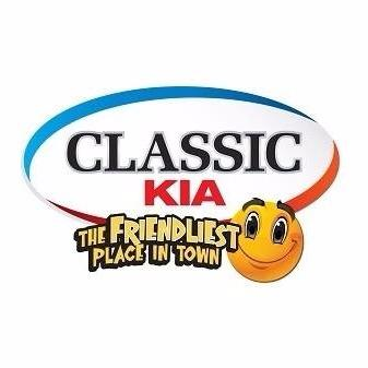 Classic Kia