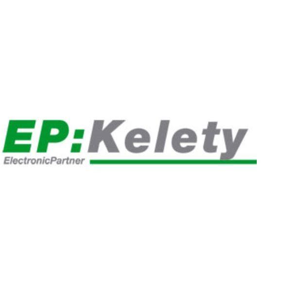 EP: Kelety in Frankfurt