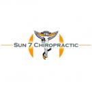 Sun 7 Chiropractic image 1