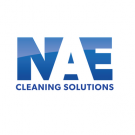 NAE Cleaning Solutions
