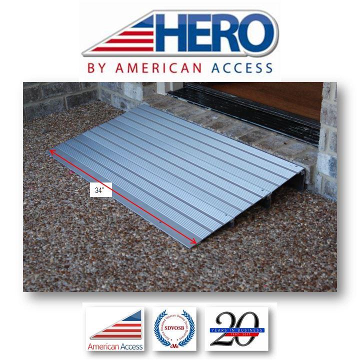 American Access Inc image 2