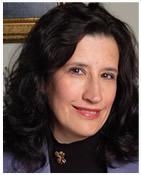 Susan E. Kamman & Associates image 0