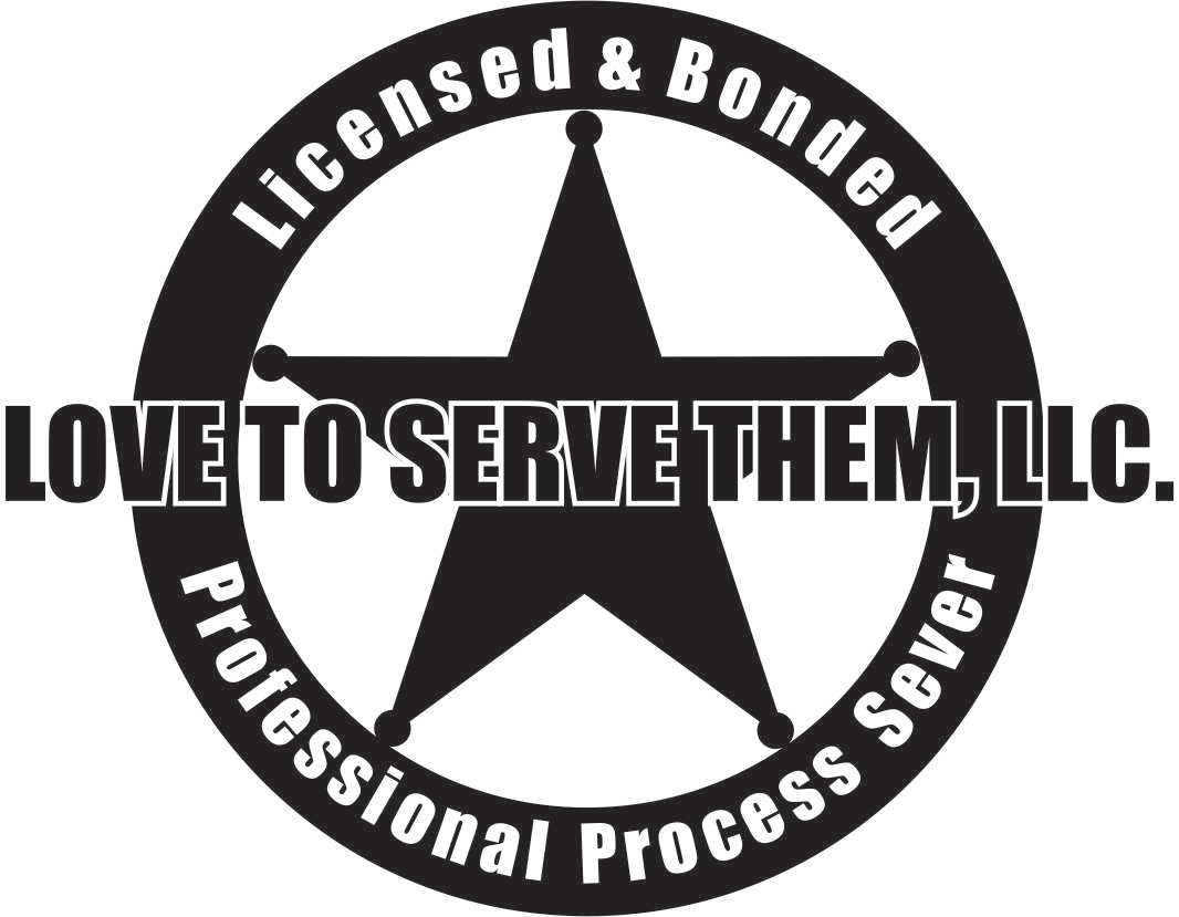 Love to Serve Them, LLC - ad image