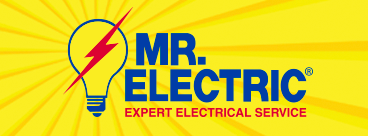 Mr. Electric of the North Shore image 2