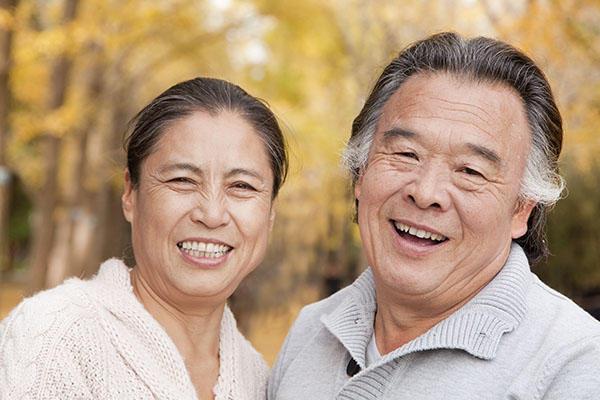 You Smile Dental image 8