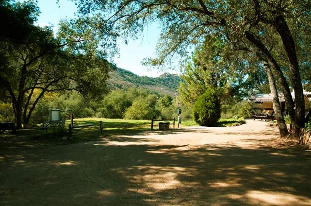 Woods Valley Kampground & RV Park image 4