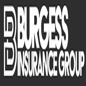 Burgess Insurance Group