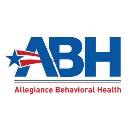 Allegiance Behavioral Health Center of Plainview image 0