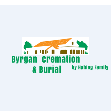 Byrgan Cremation & Funeral Home
