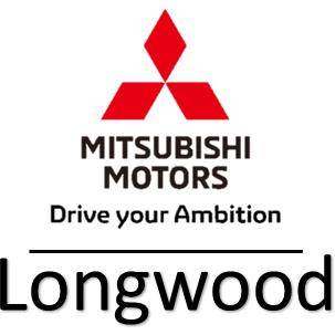 Longwood Mitsubishi