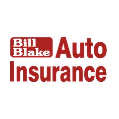 Bill Blake Auto Insurance
