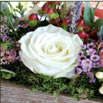 Creedon's Flower Shop - Scranton, PA