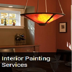 Painting And Decorating Estimator Jobs
