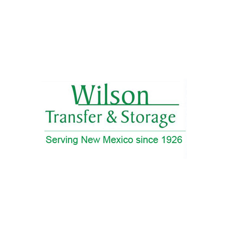 Wilson Transfer & Storage image 4
