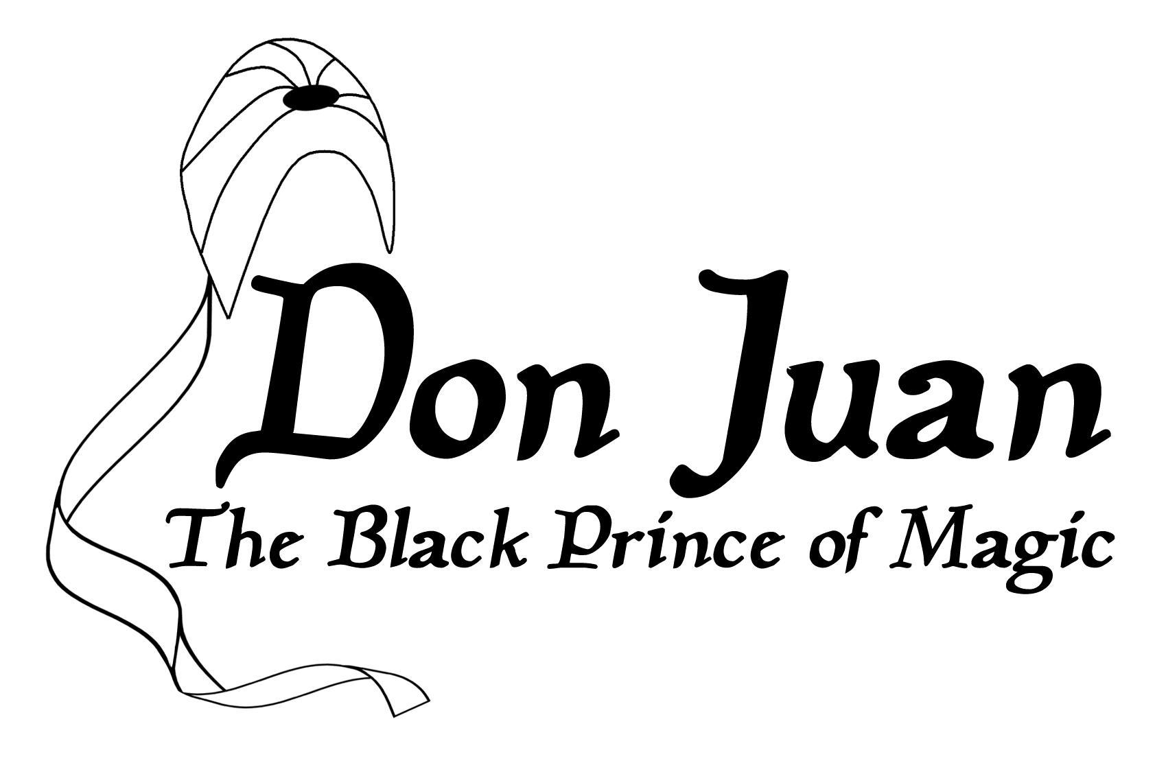 Don Juan Magic image 0