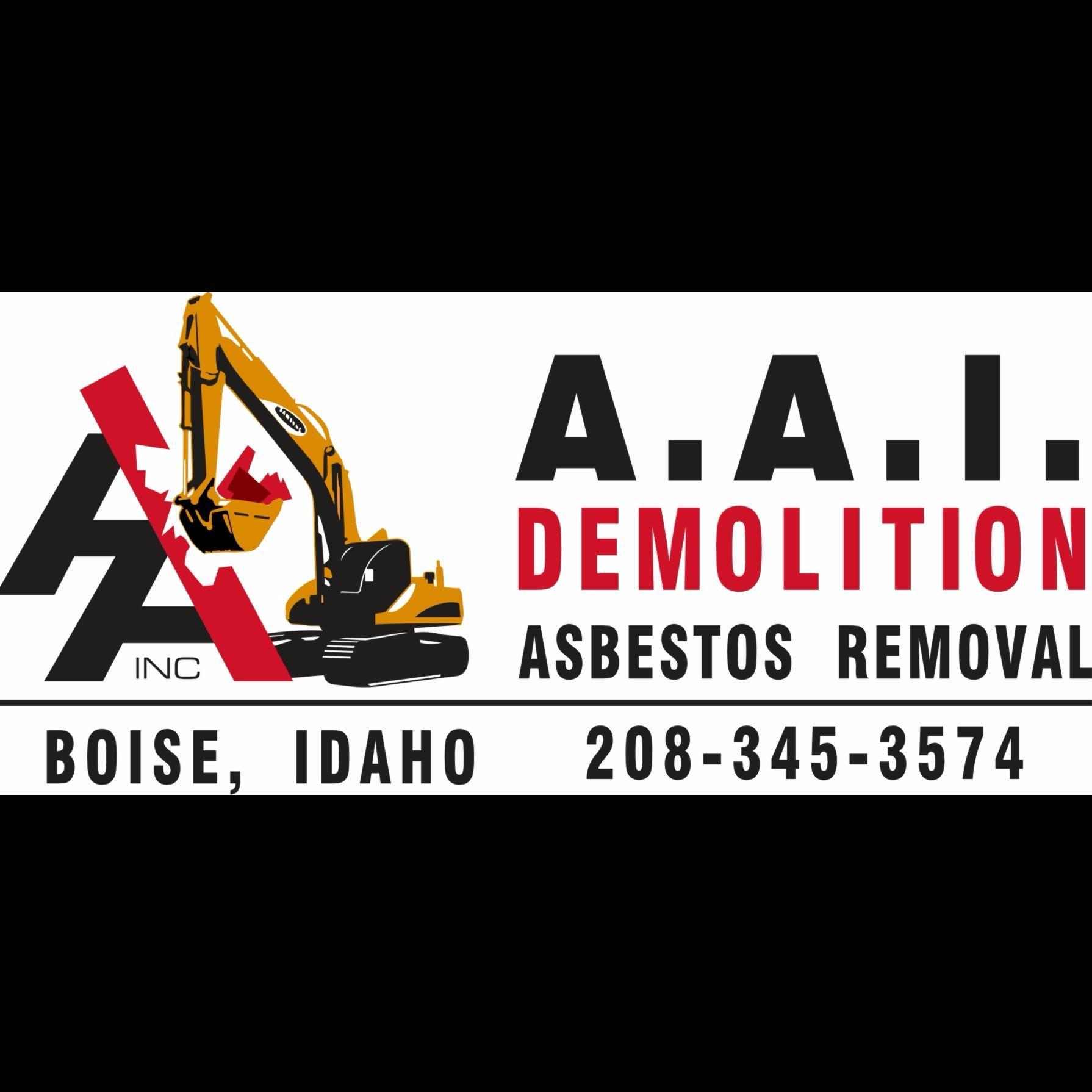 AAI Demolition