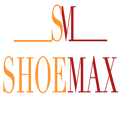 ShoeMax Outlet