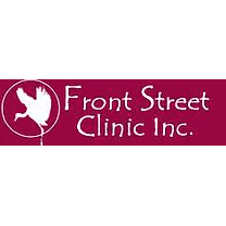 Front Street Clinic Inc