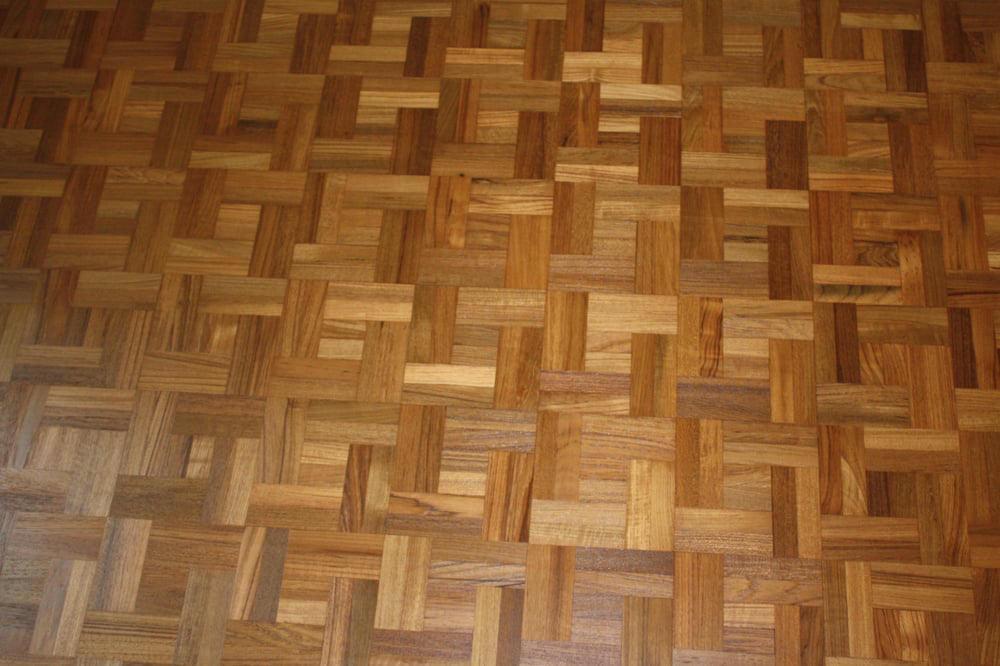 Sharp Wood Floors image 22