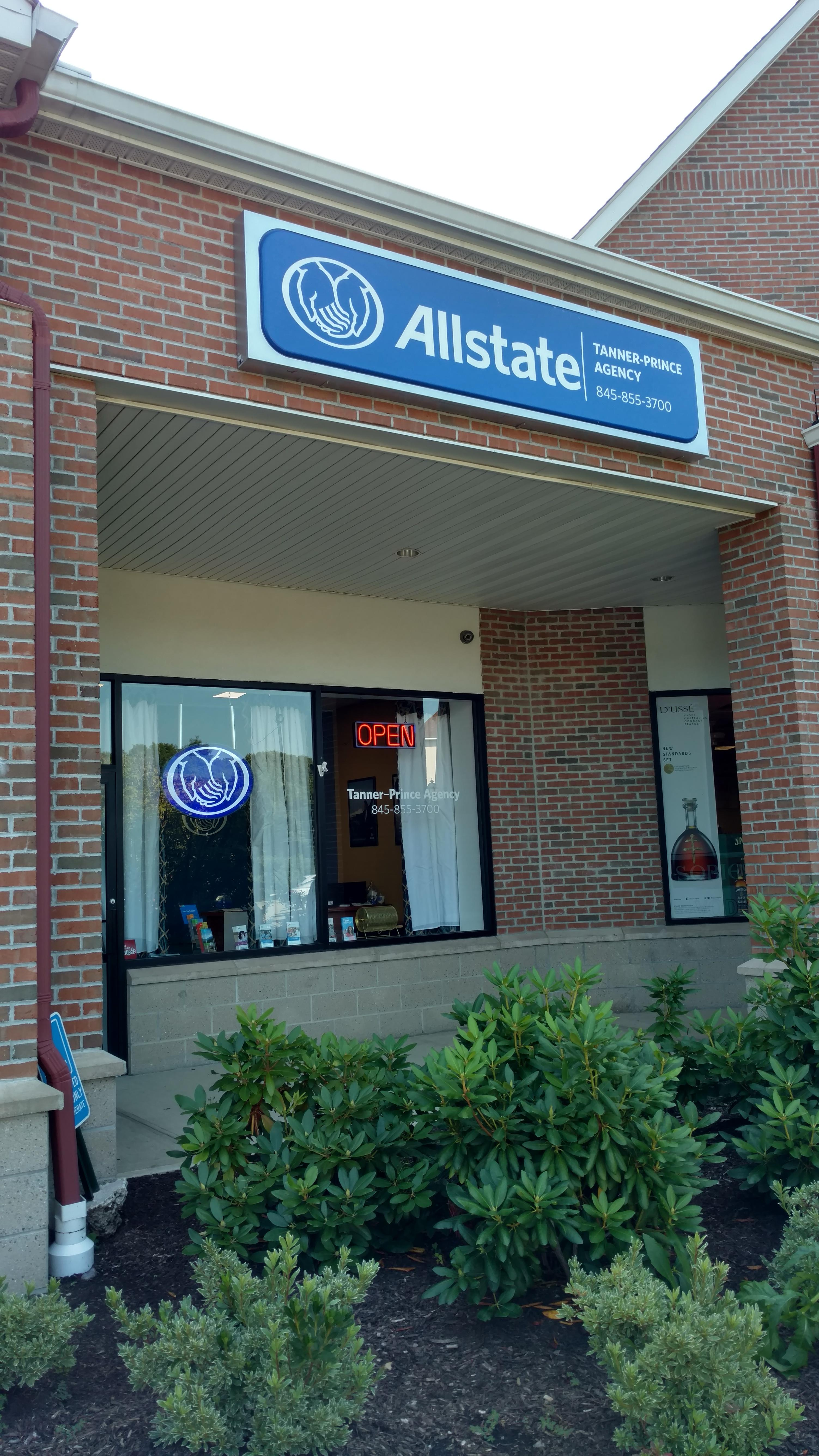 Allstate Insurance Agent: Janet Prince image 8