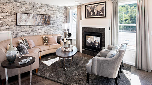 River Crest By Pulte Homes image 1