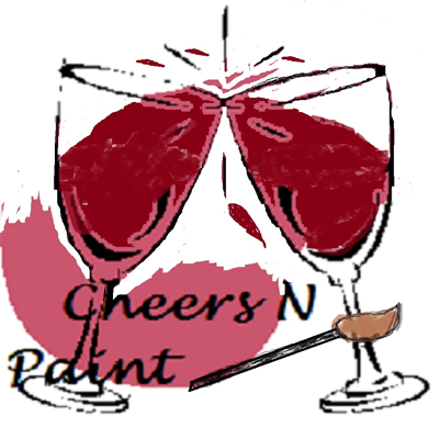 Cheers N Paint image 0