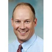 Timothy J. Monahan, M.D. image 3