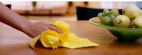 Gama Professional Cleaning image 8