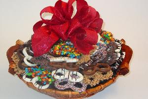 Chocolate Works image 6