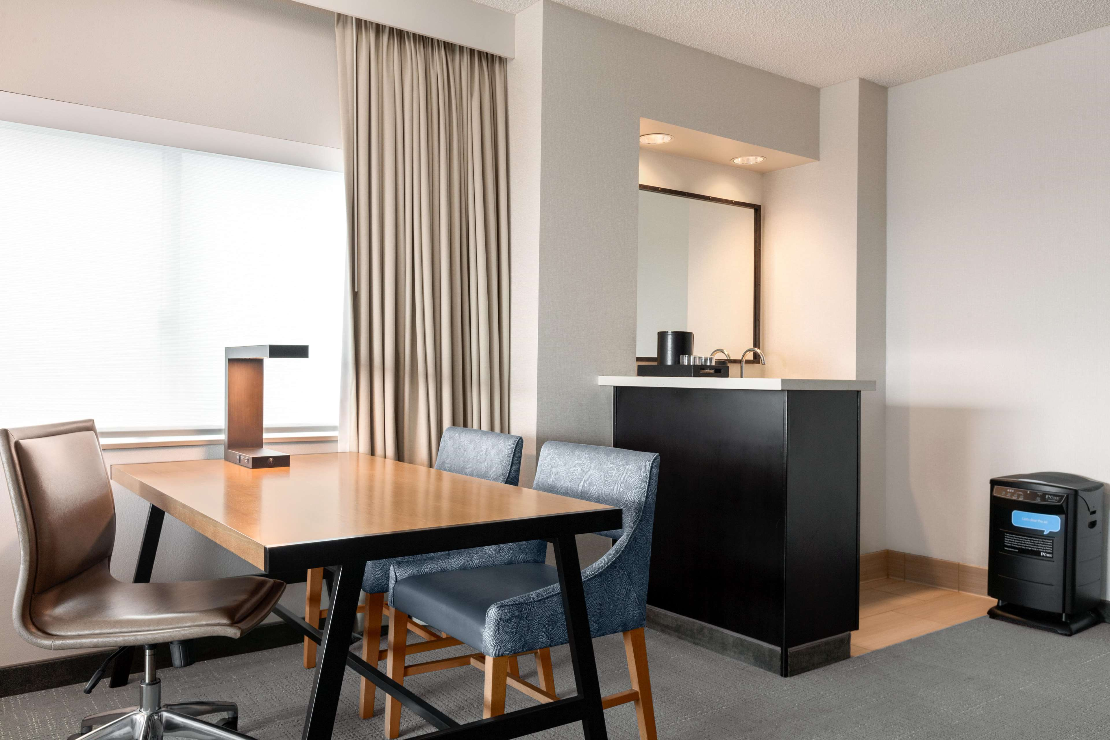 Embassy Suites by Hilton Monterey Bay Seaside in Seaside, CA, photo #39