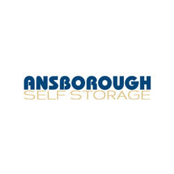 Ansborough Self Storage