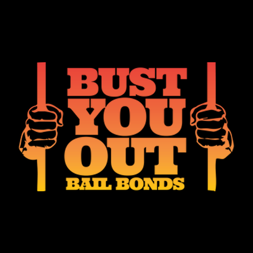 Bust You Out Bail Bonds