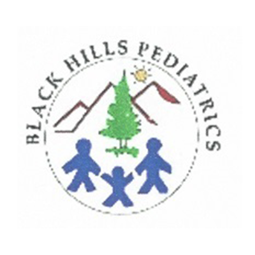 Black Hills Pediatrics, LLP image 8