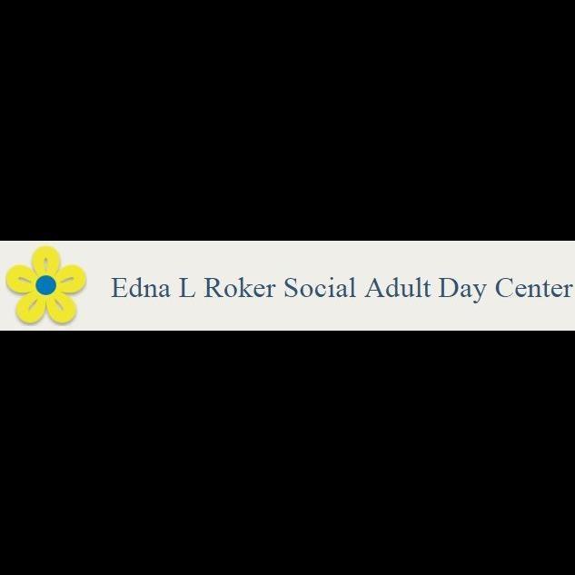 Edna L Roker Social Adult Day Center