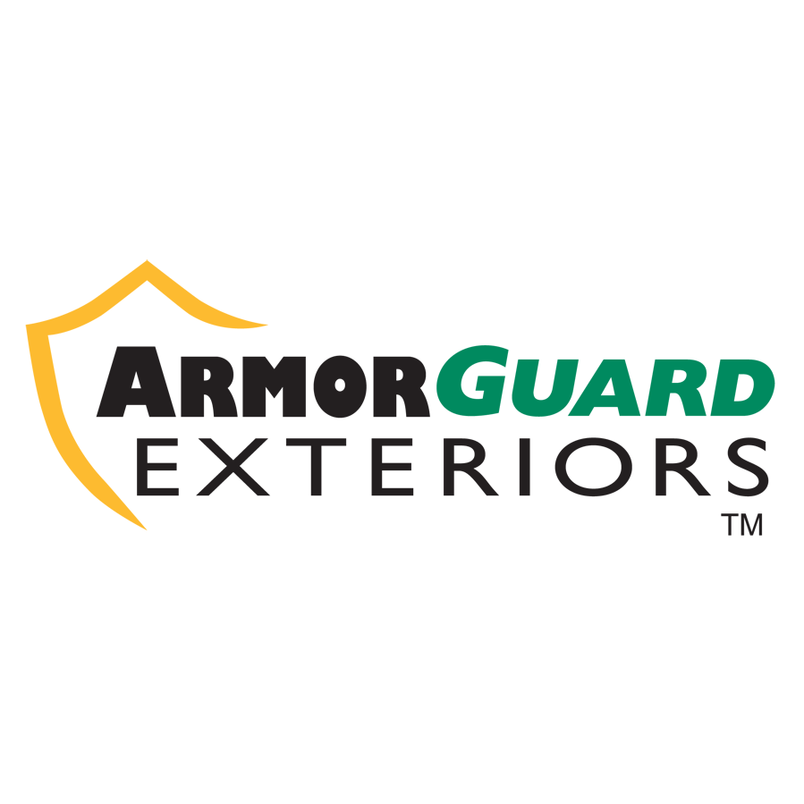ArmorGuard Exteriors